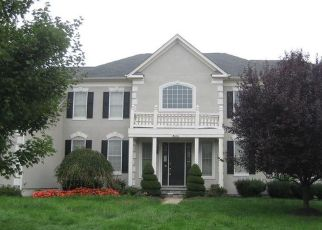 Foreclosed Home in TALL PINES CT, Ashburn, VA - 20147