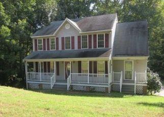 Foreclosed Home en KENTUCKY DERBY DR, Midlothian, VA - 23112