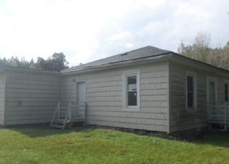Foreclosed Home en FERRY POINT RD, Suffolk, VA - 23432