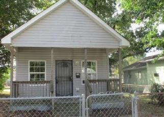 Casa en ejecución hipotecaria in Portsmouth, VA, 23704,  GEORGE WASHINGTON HWY ID: F4299602