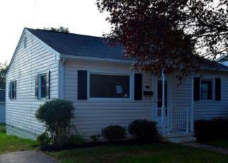 Casa en ejecución hipotecaria in Orange Condado, VA ID: F4299609