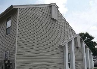Foreclosed Home en CHESAPEAKE BLVD, Norfolk, VA - 23503