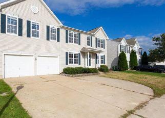 Foreclosed Home en ALGRACE BLVD, Stafford, VA - 22556