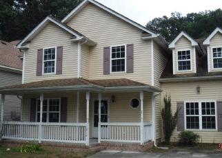 Foreclosed Home en ELDER AVE, Chesapeake, VA - 23325