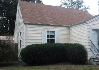 Foreclosed Home en BRIGHTON ST, Portsmouth, VA - 23707