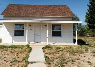 Foreclosed Home in N 3000 W, Vernal, UT - 84078