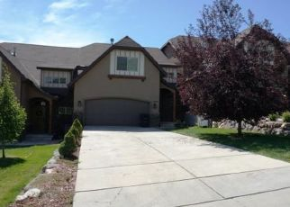 Foreclosed Home in W 365 N, Midway, UT - 84049