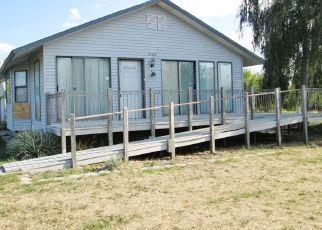 Foreclosed Home in W 500 N, Vernal, UT - 84078