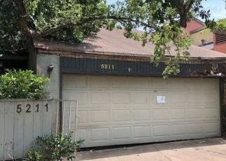 Foreclosure Home in Austin, TX, 78754,  LANGWOOD DR ID: F4299677