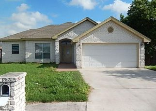 Foreclosed Home in W E ST, Mission, TX - 78572