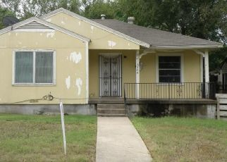Foreclosure Home in Dallas, TX, 75211,  SHELLEY BLVD ID: F4299698