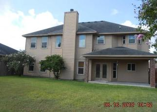 Foreclosed Home in QUEEN JANE ST, Corpus Christi, TX - 78414