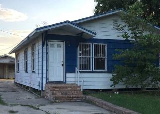 Foreclosure Home in Corpus Christi, TX, 78417,  CAROLYN DR ID: F4299709