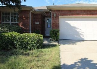 Foreclosure Home in Collin county, TX ID: F4299721