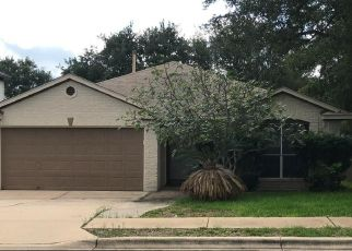 Foreclosure Home in Williamson county, TX ID: F4299742