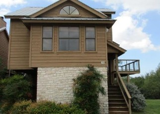 Foreclosure Home in Travis county, TX ID: F4299766