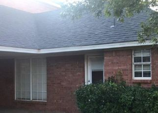 Foreclosed Home in 97TH ST, Lubbock, TX - 79424