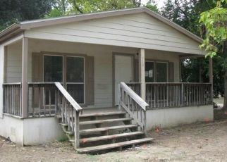 Foreclosure Home in Henderson county, TX ID: F4299789