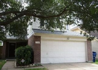 Foreclosure Home in Houston, TX, 77084,  LOBO TRL ID: F4299798