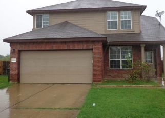 Foreclosed Home in LIONS GATE LN, Killeen, TX - 76549
