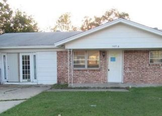 Foreclosure Home in Copperas Cove, TX, 76522,  BLUFFDALE ST ID: F4299851