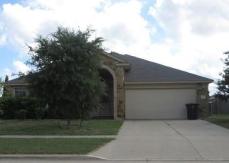 Foreclosed Home in DRYSTONE LN, Killeen, TX - 76542