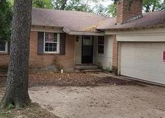 Foreclosure Home in Dallas, TX, 75217,  S NACHITA DR ID: F4299854