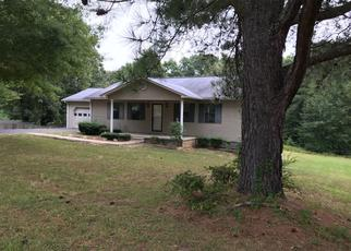 Foreclosure Home in Mcnairy county, TN ID: F4299884