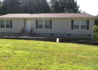 Foreclosure Home in Mcminn county, TN ID: F4299898