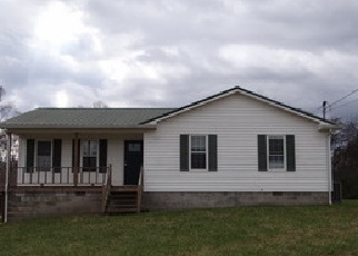 Foreclosed Home in TAFT DR, Spencer, TN - 38585