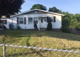 Foreclosed Home in LASALLE ST, Kingsport, TN - 37665