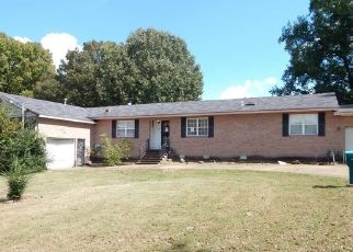 Foreclosed Home in HOBSON RD, Memphis, TN - 38128