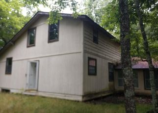 Foreclosed Home in HILLYER DR, Spring City, TN - 37381