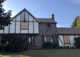 Foreclosed Home in GALWAY RD, Bristol, TN - 37620