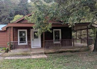 Foreclosed Home in SHARP RD, Sevierville, TN - 37876
