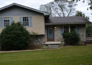 Foreclosed Home in PARK CIR, Whitwell, TN - 37397