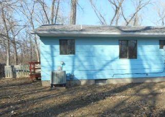 Casa en ejecución hipotecaria in Yankton, SD, 57078,  TAMARACK AVE ID: F4300051