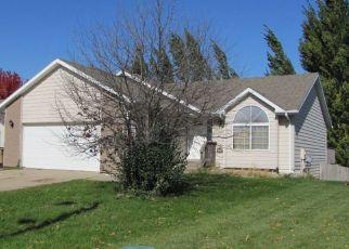 Casa en ejecución hipotecaria in Lincoln Condado, SD ID: F4300052