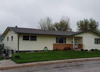 Casa en ejecución hipotecaria in Sturgis, SD, 57785,  BOULEVARD ST ID: F4300054