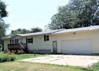 Foreclosed Home in S OAK ST, Worthing, SD - 57077
