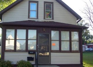 Casa en ejecución hipotecaria in Aberdeen, SD, 57401,  N STATE ST ID: F4300057
