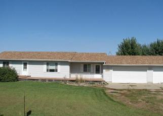 Casa en ejecución hipotecaria in Yankton, SD, 57078,  310TH ST ID: F4300061