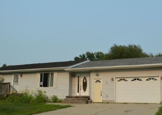 Foreclosure Home in Watertown, SD, 57201,  34TH ST SW ID: F4300065