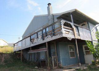 Casa en ejecución hipotecaria in Black Hawk, SD, 57718,  MERRITT RD ID: F4300071