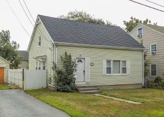 Foreclosure Home in Newport county, RI ID: F4300090
