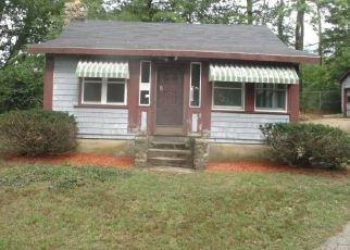 Foreclosure Home in Johnston, RI, 02919,  BYRD AVE ID: F4300093