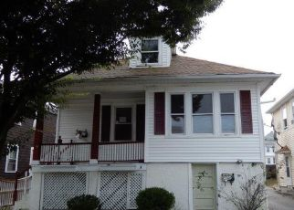 Foreclosure Home in Providence, RI, 02904,  HAMPTON ST ID: F4300098