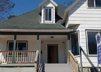 Foreclosed Home in NW DESPAIN AVE, Pendleton, OR - 97801