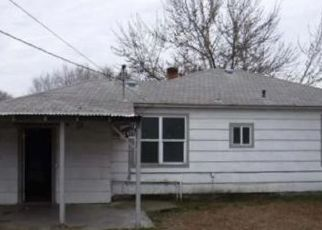 Foreclosed Home in DIAGONAL BLVD, Hermiston, OR - 97838