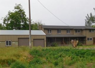 Foreclosed Home in ILA LN, Milton Freewater, OR - 97862